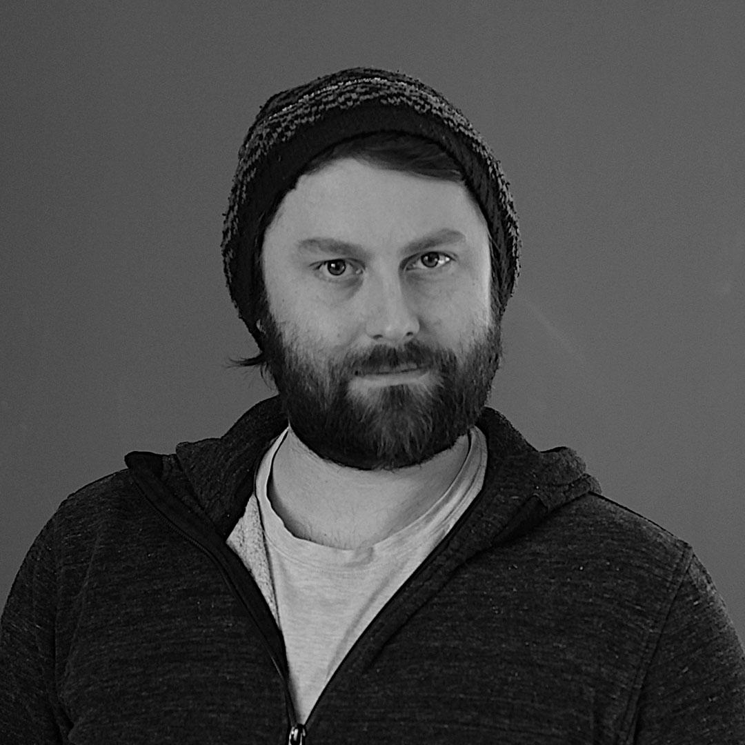 Christopher Gropp - Fritzton Verlag