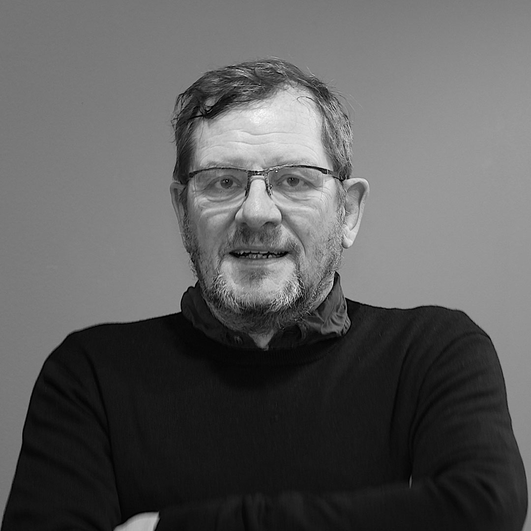 Dr Henning Fülle - Fritzon Verlag