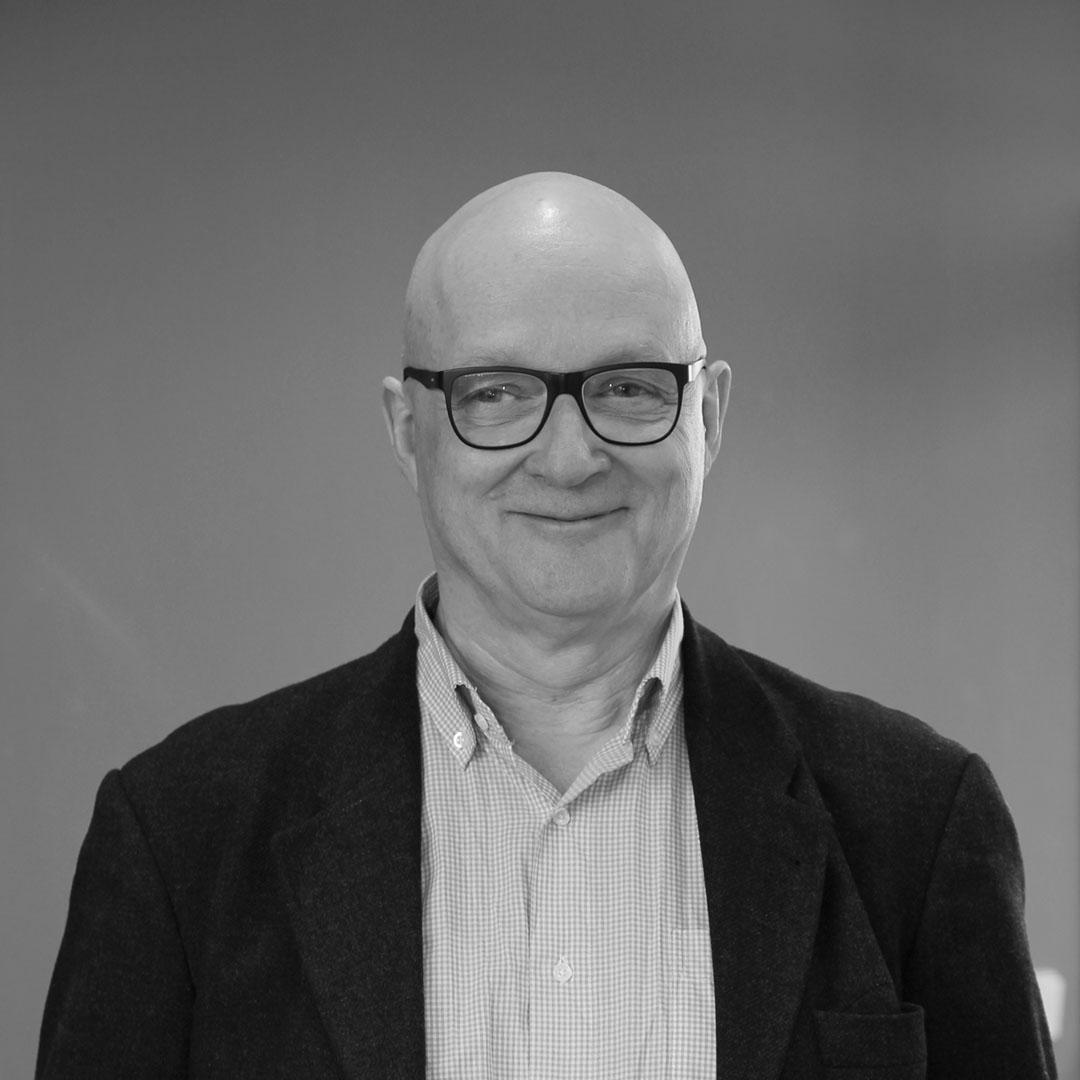 Fritzton Verlag - Peter Minges