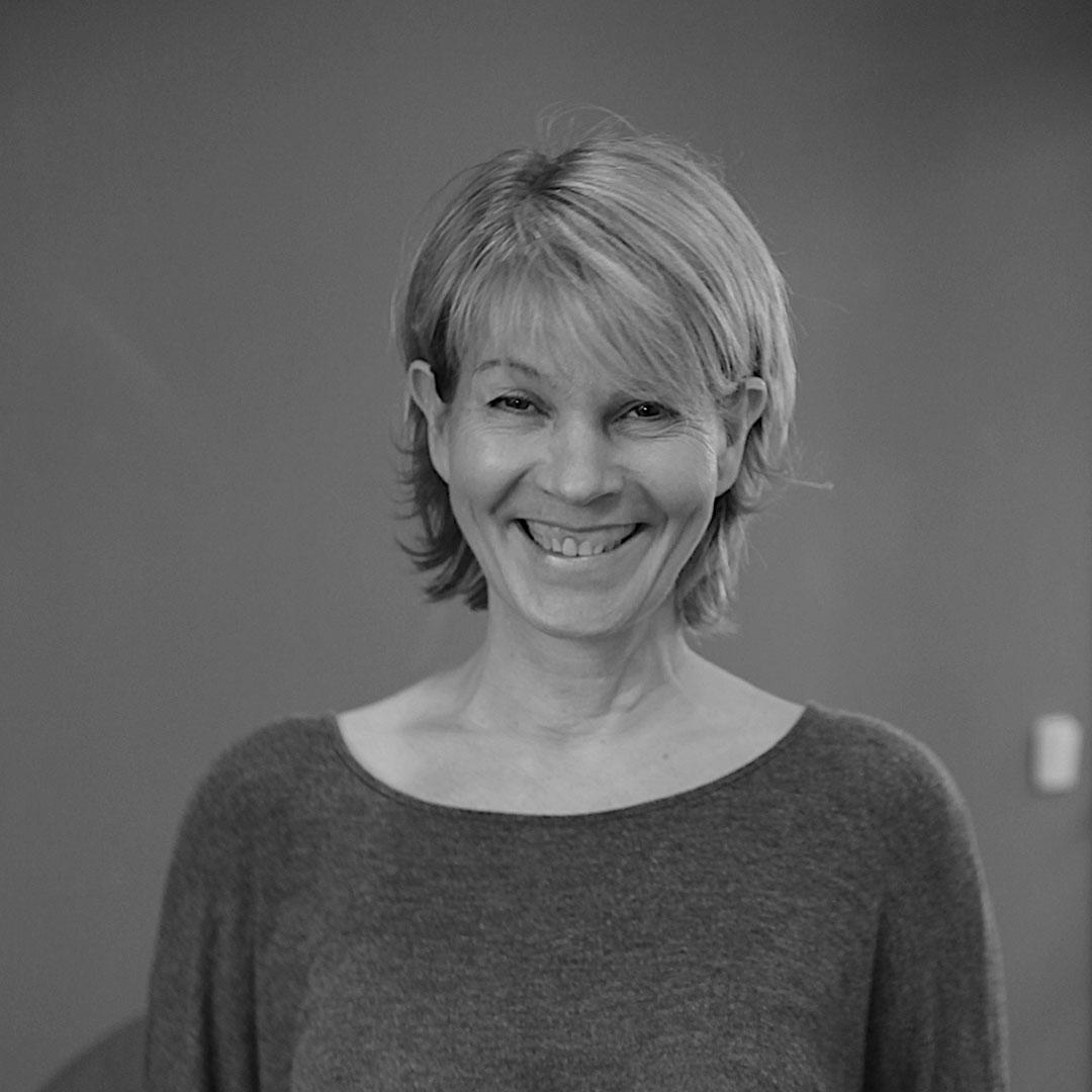Fritzton Verlag - Sabine Hinrichs