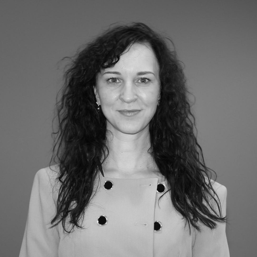 Johanna Magdalena Schmidt - Fritzton Verlag