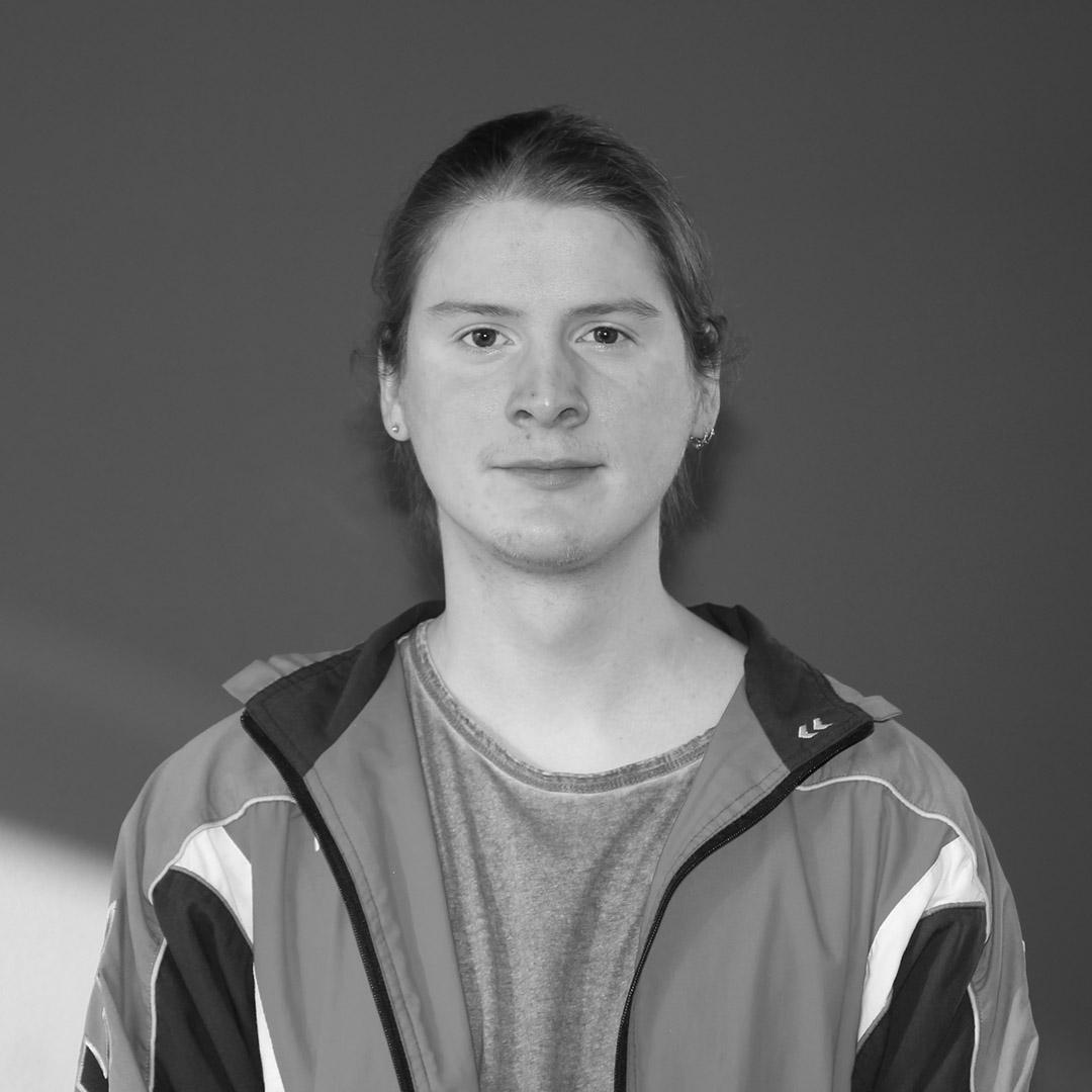 Morten Loesmann - Fritzton Verlag